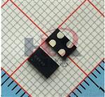 可编程SMD振荡器_ 5032石英钟振