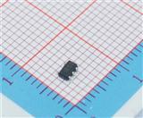 EXAR电源管理IC低压差稳压器SPX5205M5
