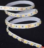 1米长一次成型灯条FPC柔性线路板