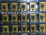 FPC柔性板板生产,开发设计,布线抄板,元件采购,贴片插件焊接一条龙