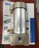 日本SMC原装的气-液转换器CCT63-300/CCT63-50