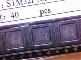 STM32F103CBU6