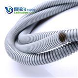 线束保护管,线缆穿线管,穿线波纹管,穿线保护管,灰色阻燃尼龙软管