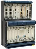 华为osn3500光网络传输设备
