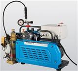 宝华JUNIOR II-E-H空气充气填充泵