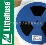 表面贴装型二极管_SMBJ5.0CA贴片TVS二极管
