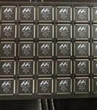 工业交换机芯片88E6131-B2-LAR1C000代理MARVELL品牌 假一罚十!