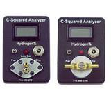 进口便携式氦气(He)He-C  /  He-C-F气体浓度检测仪 监测仪