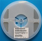 EVM2NSX80B14 可调电阻 10KΩ/Ohm 2X2-10K 松下原装