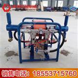 ZBQ-30/6型气动注浆泵