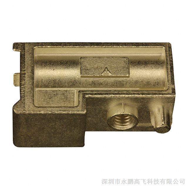 供应TE原装正品VPX与背板应用连接器-9,导向座子