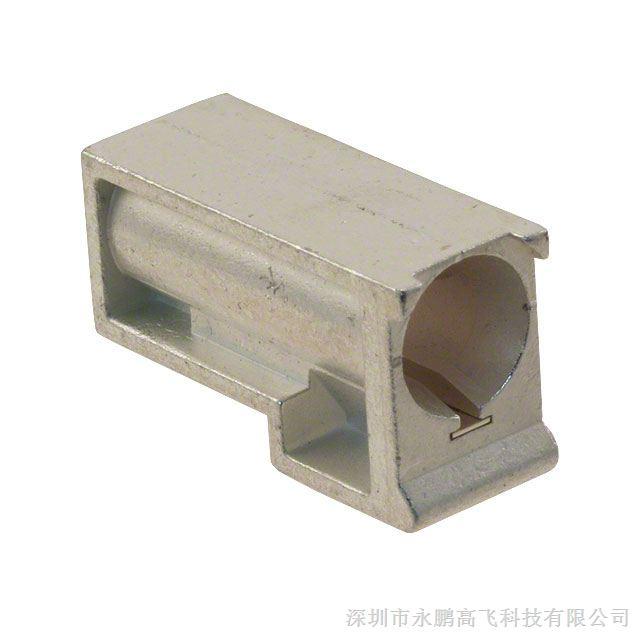 供应TE原装正品VPX与背板应用连接器-3,导向座子