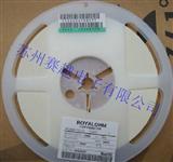 0603贴片电阻 100欧 贴片电阻 电阻 1/10W 精度5% 质优价廉厂家直销