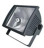 SBF6220_SBF6220防水防尘防腐方形泛光灯_三防泛光灯