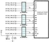 RClamp0524P/J (TVS)