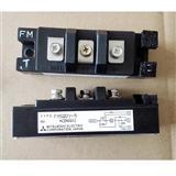 三菱场效应模块FM50DY-9、FM50DY-10