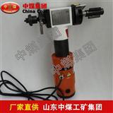 TPK系列内涨式电动坡口机