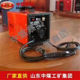 交流电焊机,交流电焊机介绍,交流电焊机厂家直销