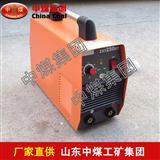 直流电焊机,直流电焊机介绍,直流电焊机参数