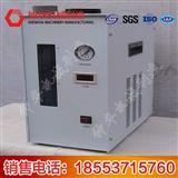 氢气发生器,氢气发生器构造组成,氢气发生器技术参数