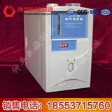 GHL-300型氢气发生器,氢气发生器