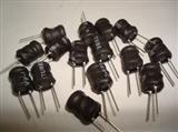470UH磁心电感
