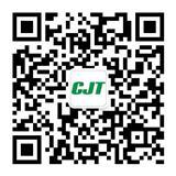 CJT连接器   了解更多长江连接器,关注微信公众号CJT CONN