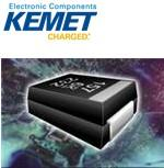 A700V157M006ATE015  KEMET聚合物铝电解电容器  6.3V  150UF  低ESR:15毫欧