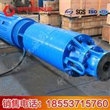 QYW100-36风动排沙排污潜水泵,风动排沙排污潜水泵