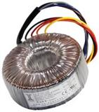 TRIAD MAGNETICS  VPT230-1090  环形电源变压器