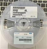 MURATA村田 静噪滤波器 DLP11SN900HL2L 原装正品