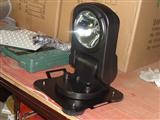 GAD-307车载照明装置 _35w氙气灯_重庆新款车载照明装置