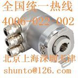 德国OCD-DPC1B-1213-C100-H3P进口旋转编码器