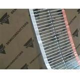 高频逆变器/开关电路 BYV26E 玻璃封装 超快速软恢复雪崩整流器