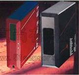 ZLDS11X高精度激光传感器测量高温金属板位移