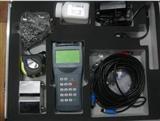 手持式超声波流量计TDS-100H 空调管道消防 M1H高温传感器(探头)