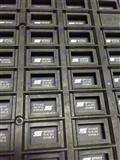 原装存储IC型号SST39VF6401B-70-4C-EKE_SST39VF6401B-70-4C-EKE品牌SST_封装TSOP48