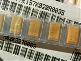 TPME157K020R0035 钽电容