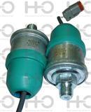 德国BEDIA水位传感器BEDIA液位传感器BEDIA编码器