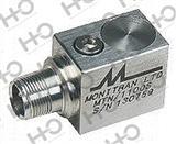 代理英国MONITRAN传感器,成立于1986年,是英国的首选振动传感器制造商