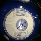 【厂家直销】合金贴片电阻 1206 0.005R 5mR R005电流检测电阻