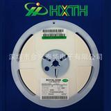 【厂家直销】贴片排阻全系列0402 8P4R 4D02 YC124
