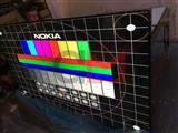 奇美群创85英寸V850DK1-KD1全新原装A规4K液晶显示屏模组