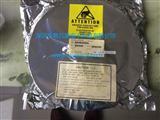 SST29LE512-150-4C-EH存储芯片
