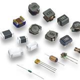 贴片电容GRM033R71E102KA01D/0201 X7R 25V 1nF±10%
