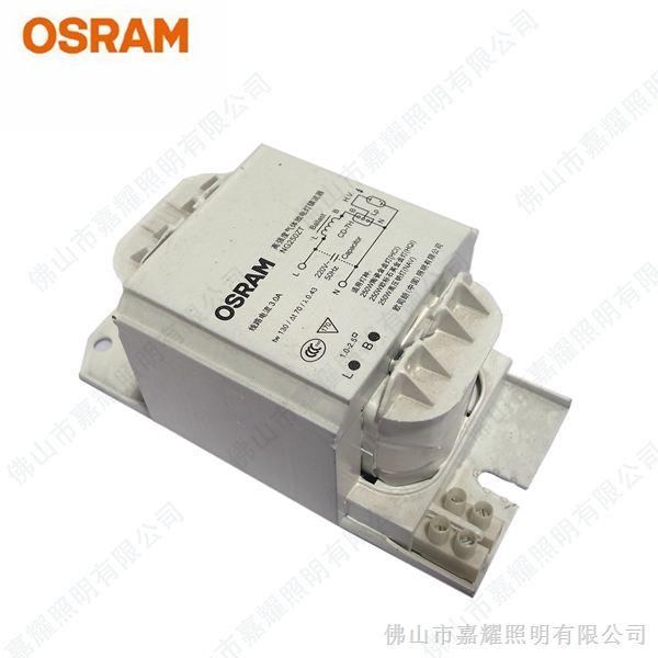 欢迎各界人士来电来函,品质专业,服务一流,正品经营! OSRAM(欧司朗)在中国共设有三个生产基地,并拥有研发中心,公司在华员工总数接近8000人。其中OSRAM(欧司朗)(中国)照明有限公司成立于1995年,公司拥有员工约3500人,在全国设有近40个销售办事处。OSRAM(欧司朗)中国已成为OSRAM(欧司朗)亚太地区的实力中心,并在OSRAM(欧司朗)全球战略中扮演重要角色。 OSRAM(欧司朗)的光源产品及照明系统多达5000多个品种,能够充分满足人们在工作、生活及特殊领域的多方面需求。其产品系列