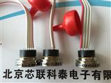 GE nova升级软排线柴油机系统恶劣环境压力传感器NPI-19A-CZ021GH