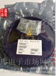 YC2953A单片同步降压稳压器