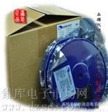 4.35V的锂电保护IC芯片SO23-6封装
