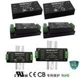 dc电源_10W宽电压输入URE(F)_LP-10WR3系列DC/DC 模块电源